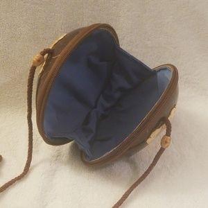 Bags - Coconut Purse